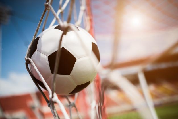 Prepara tus eventos deportivos con regalos promocionales