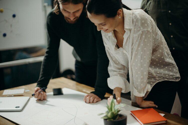 6 Acciones indispensables en la estrategia de Marketing de nuestro negocio